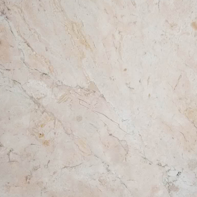 Indonesian Beige Marble Tile