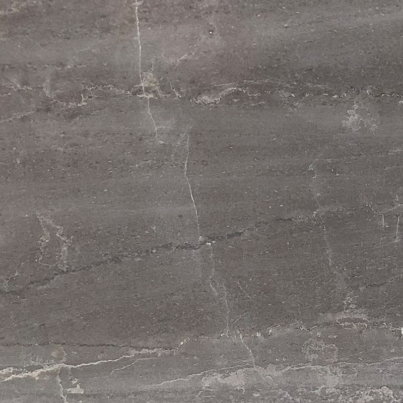 Romania Grey Marble Tile
