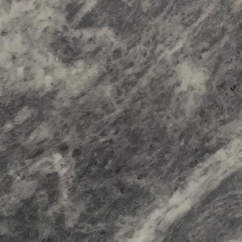Bardiglio Marble Tile