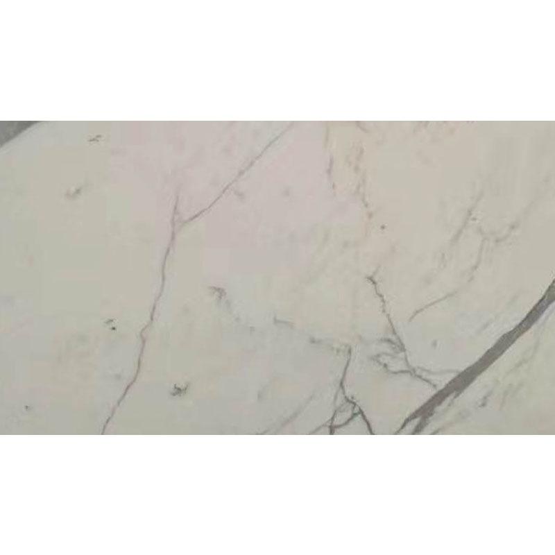 Arabescato Corchia Marble Tile