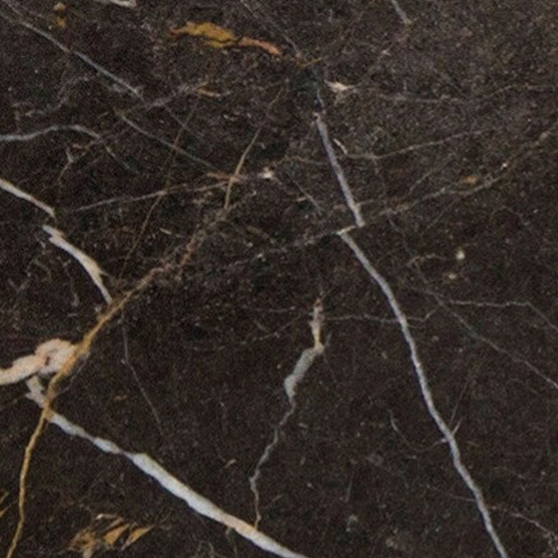 ST Laurent Marble Tile