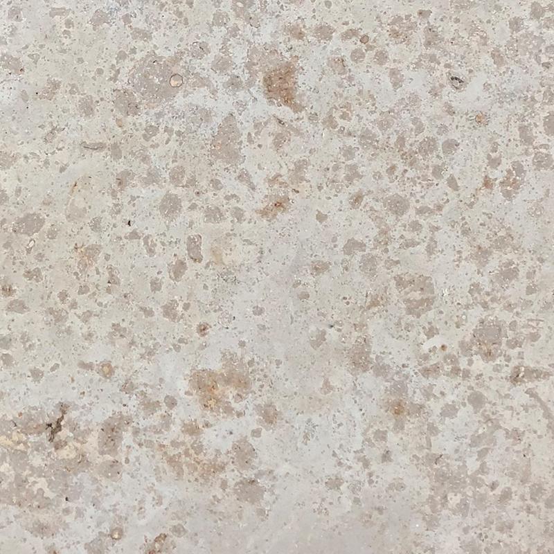 Juar Beige Limestone Marble Tile