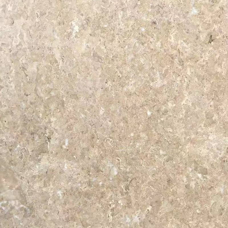 Prince Beige Marble Tile