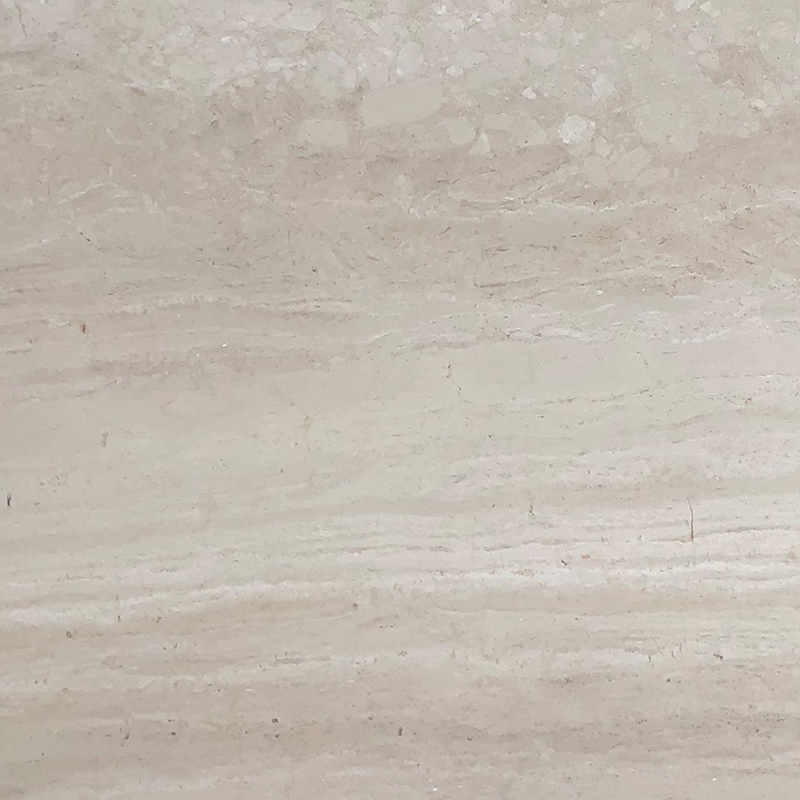 Serpeggiante Marble Tile