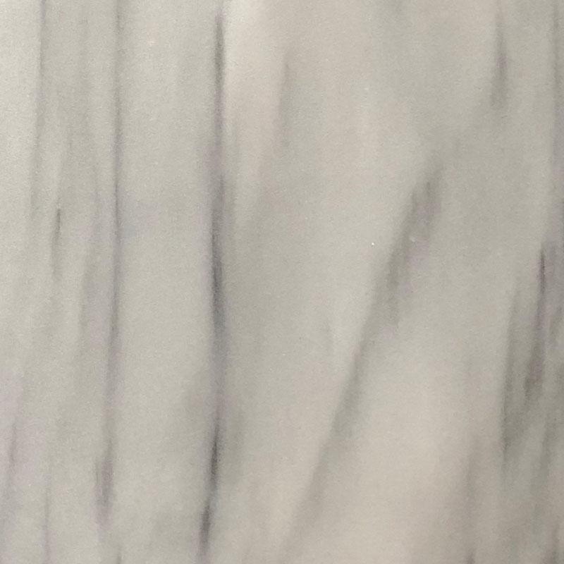 SC Bianco Carrara Marble Tile