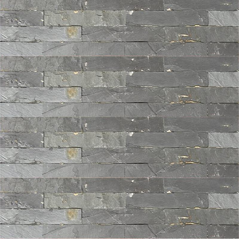 Ledger Panel - Grey-Blue Sandstone