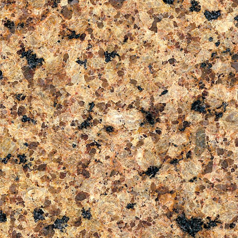 Brazil Granite