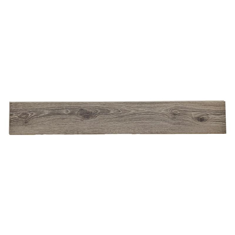 SPC Flooring Color XNS-6014