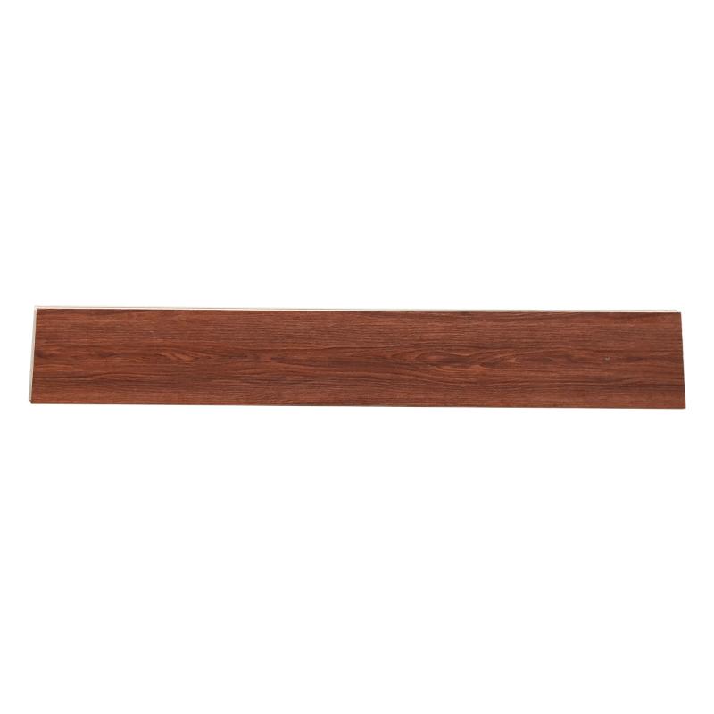 SPC Flooring Color XNS-AJ8009